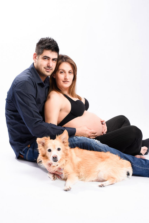 οικογενειακη φωτογραφιση θεσσαλονικη