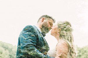 Φωτογραφιση γαμου Φλωρινα - Πρεσπες