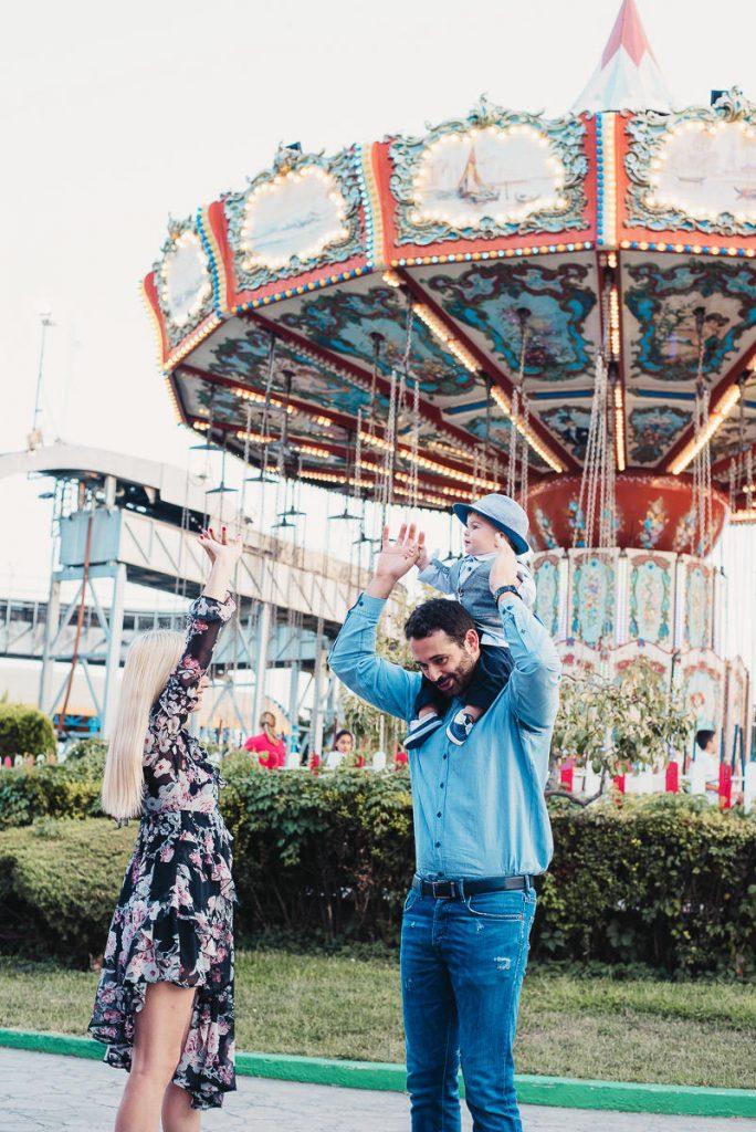 fotografos vaptisis magicpark 23